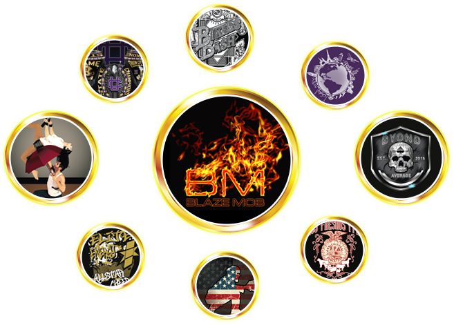 Final-Banner-icons