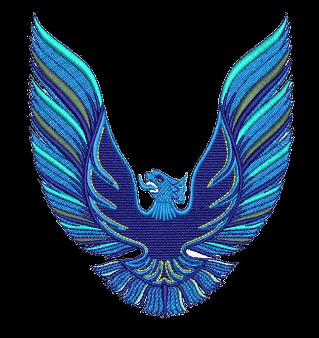 TA Bird