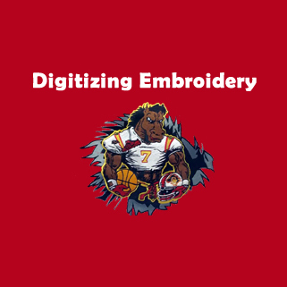 digitizing-embroidery-tittle-pic