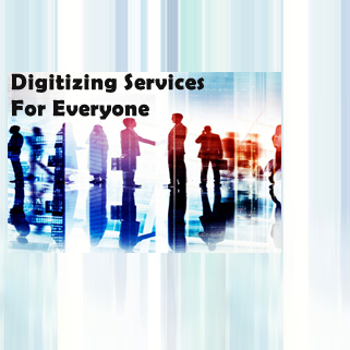 digitizing-services-for-everyone-tittle-pic
