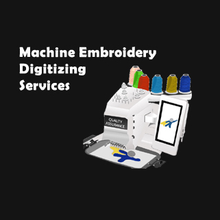 machine-embroidery-digitizing-services-tittle-pic